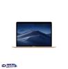 Apple MacBook Air MVH52 2020 - 13 inch Laptop