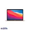 Apple MacBook Air MGND3 2020 - 13 inch Laptop