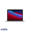 Apple MacBook Pro MYDC2 2020 - 13 inch Laptop With Touch Bar