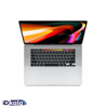Apple MacBook Pro MVVL2 2019 - 16 inch Laptop With Touch Bar