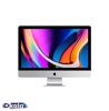 Apple iMac MXWU2 2020 with Retina 5K Display - 27 inch All in One