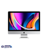 Apple iMac MXWT2 2020 with Retina 5K Display - 27 inch All in One