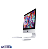 Apple iMac MHK23 2020 with Retina 4K Display - 21.5 inch All in One