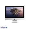 Apple iMac MHK03 2020 - 21.5 inch All in One