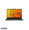 ASUS TUF Gaming A15 FX506LI I7(10870H)-16G-1T SSD-1650TI