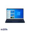 ASUS ZenBook UX433FLC - 14 inch Laptop  i7  -16GB - 512TB+2GB