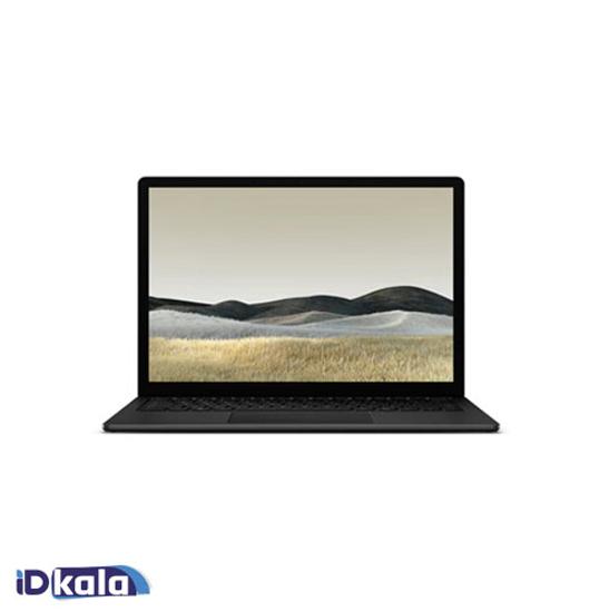 لپ تاپ  ماکروسافت سرفیس پرو 7 پلاس
