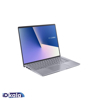 laptop Asus zenbook Q407I RYZEN 5 - 4500U 8GB-256GB SSD
