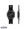 ساعت هوشمند آمیزفیت مدل GTR LITE- A1922