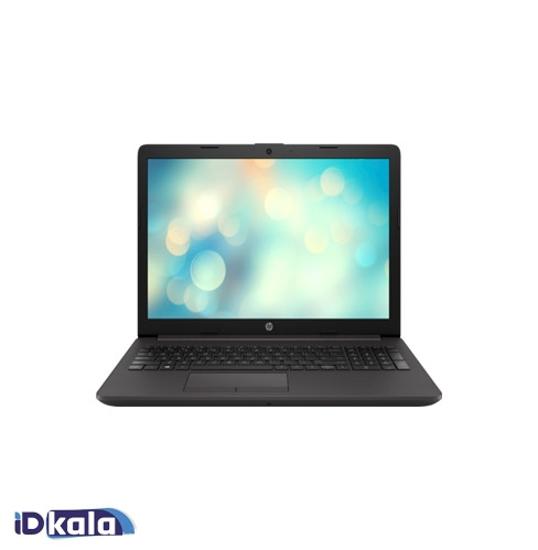 لپ تاپ 15 اینچی HP مدل 255 B1 - G7