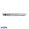 لپ تاپ 15 اینچی HP مدل ENVY X360 15T - ED0047 - A