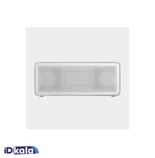 Xiaomi Bluetooth speaker rectangle version 2