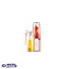 Xiaomi Deerma Portable Fruit Juicer nu05