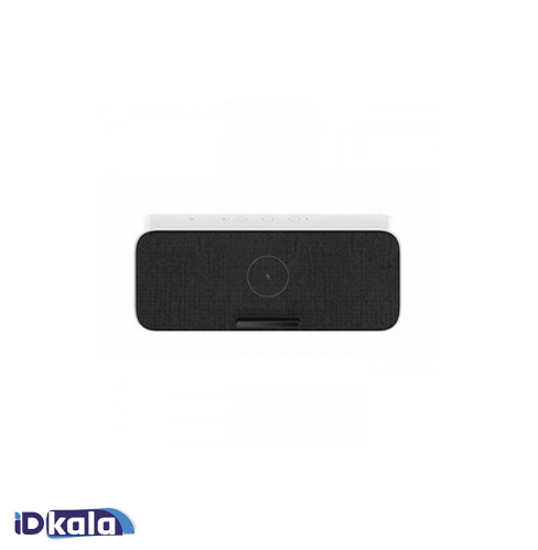 Xiaomi Wireless Charger Bluetooth Speaker 30W