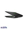 لپ تاپ 15 اینچی HP مدل PAVILION GAMING 15 - DK 1035 - B