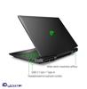 لپ تاپ 15 اینچی HP مدل PAVILION GAMING 15 - DK 1035 - C