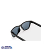 Xiaomi Mijia Classic Sunglasses