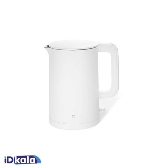 Xiaomi Electric Kettle 1A