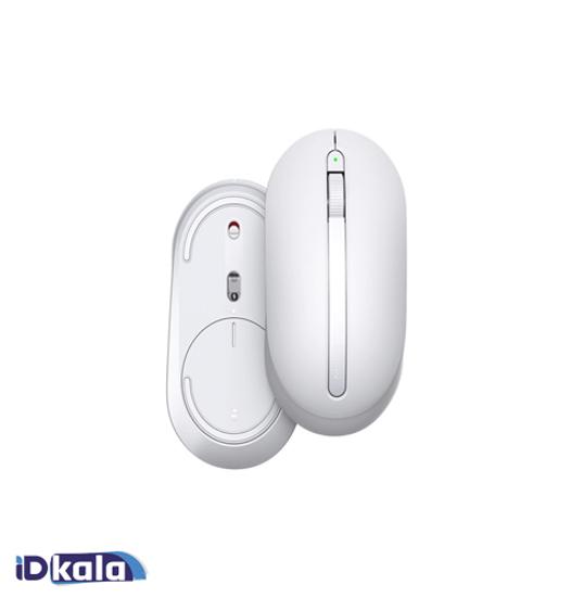 Xiaomi MIIIW Wireless Mouse