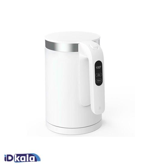 xiaomi Smart Kettle Bluetooth PRO