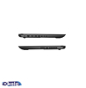 لپ تاپ 15 اینچی HP مدل OMEN 15T - DH1070 WM - C