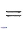 لپ تاپ 15 اینچی HP مدل OMEN 15T - DH1070 WM - D