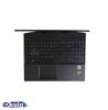 لپ تاپ 15 اینچی HP مدل OMEN 15T - DH1070 WM - X