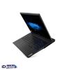 Lenovo Legion5 Core i7-10750H GTX 1660Ti 16GB 512GB