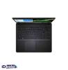لپ تاپ 15 اینچی ایسر Acer EX215