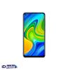 گوشی موبایل شیائومی مدل Redmi Note 9 M2003J15SG دو سیم کارت ظرفیت 128 گیگابایت و رم 4 گیگابایت