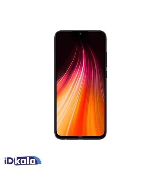 Xiaomi Redmi Note 8 M1908C3JG Dual SIM 128GB Mobile Phone