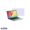 لپ تاپ 15 اینچی ایسوسAsus Vivo Book R528EP i7