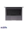 لپ تاپ 14 اینچی Huawei مدل  MateBook D14-A