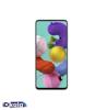 گوشی موبایل سامسونگ مدل Galaxy A51 SM-A515F/DSN دو سیم کارت ظرفیت 256گیگابایت