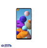 SAMSUNG Galaxy A21S SM-A217F/DS 64GB