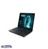 Laptop Lenovo  L340/ i7(9750H)/16GB/1TB+256 SSD/ 4G GTX 1650/BLACK