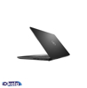 لپ تاپ 15 اینچی DELL مدل GAMING G3 3500 - A