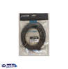 3 meter lotus patch cord network cable, model cat6