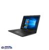 HP 15-DA2189NIA i5 10210 8GB 1TB 4GB HD Laptop